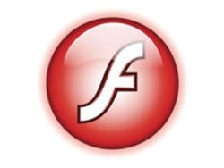 Don't Get Your Hopes Up for Flash on iPhone