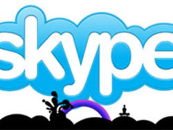Making The Most of Skype, Five Top Tips
