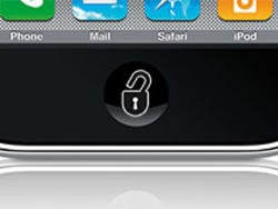 How To: Jailbreak Your iPhone 3G/3GS
