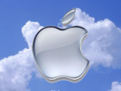 A Cloud-Based iTunes May Not Be So Great
