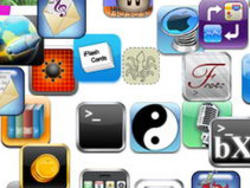 Are iPhone Third-Party App Developers Doomed?
