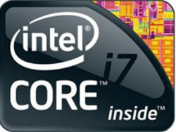 """A Look at Intel's Upcoming """"Gulftown"""" Hexa-Core Processor"""