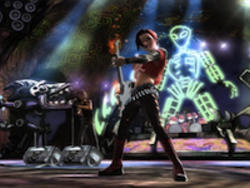 The Exhaustive Track List to Guitar Hero: Warriors of Rock