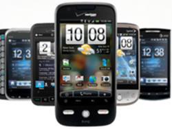HTC Goes All In for 2010