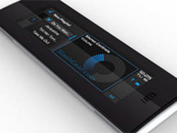 Four iPhone Mockups That Completely Missed the Mark