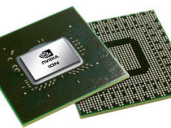 NVIDIA Ion: Why It May Save Netbooks