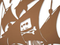 The Story of The Pirate Bay