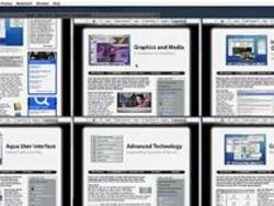 Give These Less-Known Web Browsers A Try