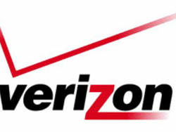 Verizon Eying Tiered Data Plans