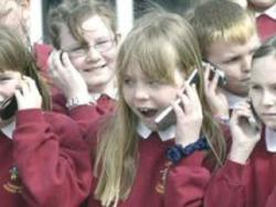 Should There be a Lower Age Limit on Mobile Phone Ownership?