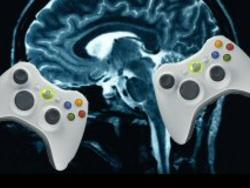 Is Gaming Good For You?