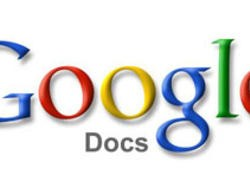 New Google Docs Features That You Should Try