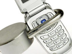Is the GSM Mobile Security Breach a Cause for Concern?