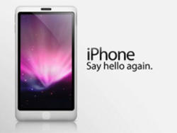 iPhone 4G Rumors Heat Up…Not That They Ever Cooled Down