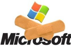 Dissecting the Microsoft Word Injunction