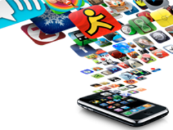 Will A Unified App Store Put A Dent In Apple's Armor?