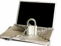 PC Security Essentials - For Free