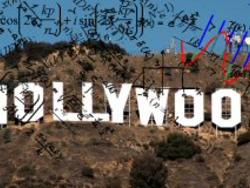 Ever Thought Hollywood Films were Formulaic? You'd be Right!