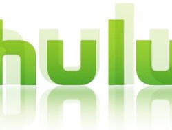 Could Hulu Be Coming To Your TV?