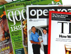 How Much Would You Pay for Digital Magazines?
