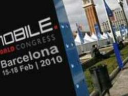 What to Expect from Mobile World Congress 2010