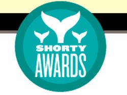 TechnoBuffalo's Own Makes the Final Cut for the Shorty Awards