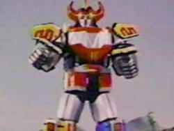 ZooLoo is the Megazord of the Web