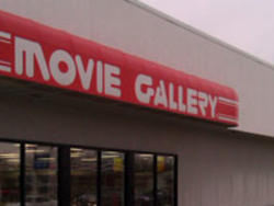 So Long, Video Stores