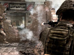 Is Your Country The Next To Ban Violent Video Games?