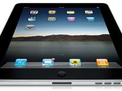 Apple iPad review