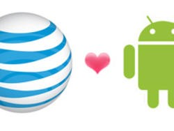 Want a 3G Android Phone on AT&T? Here are Your Options