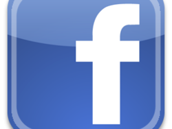 Facebook Gives You Control Of Your Data, And Gets Even More Social