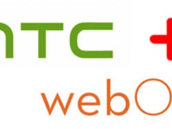 What Happens to Google and Microsoft if HTC Buys Palm?