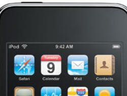 What Do The iPhone Leaks Mean For The iPod Touch?
