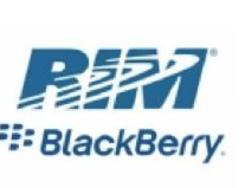 Official Announcement of BlackBerry Bold 9650; Successor of Tour