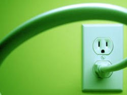 Five Sites To Help You See How Much Your Electronics Cost You In Electricity