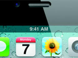 Rumor: iPhone 5 May Include Remote Computer Controls