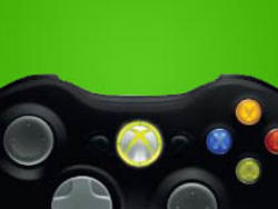 Why Is Xbox LIVE Getting a Price Hike?