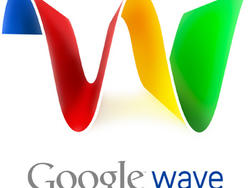 What Went Wrong With Google Wave