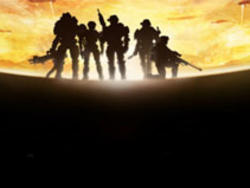 Halo: Reach review