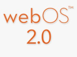 WebOS 2.0 SDK Goes Live to VIP Developers