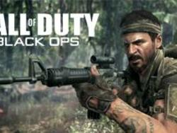Is Call of Duty: Black Ops the Biggest Multiplayer Game of All Time?