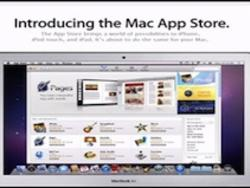 Mac App Store: Brilliant or Bust?