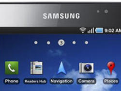 Sprint Pricing For Samsung Galaxy Tab Leaks Out
