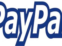 PayPal App Security Flaw