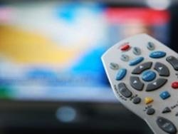 Do DVR Users Really Skip Commercials?