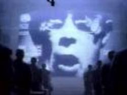 Apple Has Gone To War With Companies Before Google, The 1984 Commercial Shows That