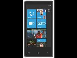 Windows Phone 7 Series Gets Official