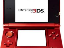 Nintendo Will Lose Money on Every 3DS Sold After Price Slash