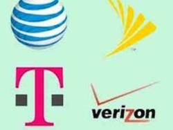 Carriers Will Raise Rates This Year